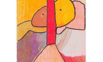 Elephant Art Brut