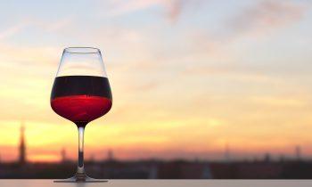 Wine 1495859 1920