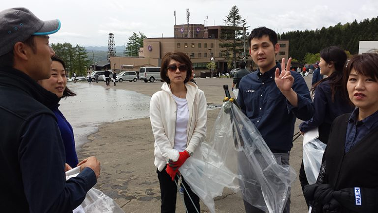hirafu-cleanup-3