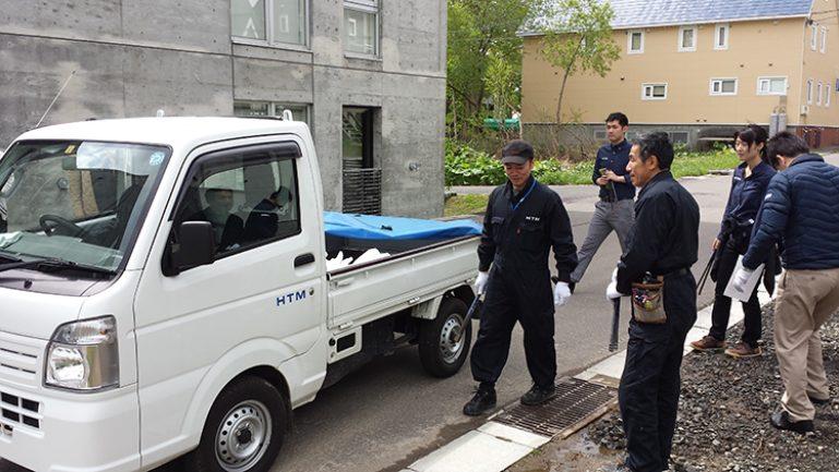 hirafu-cleanup-5