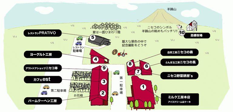 milk-koubou-map