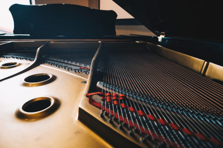 Ki Piano Low Res 3
