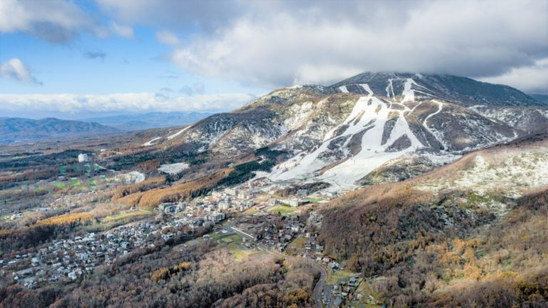 First Snow Annupuri 2018 Low Res 56