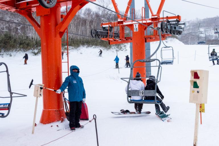 Ski 11 29 18 Low Res 144