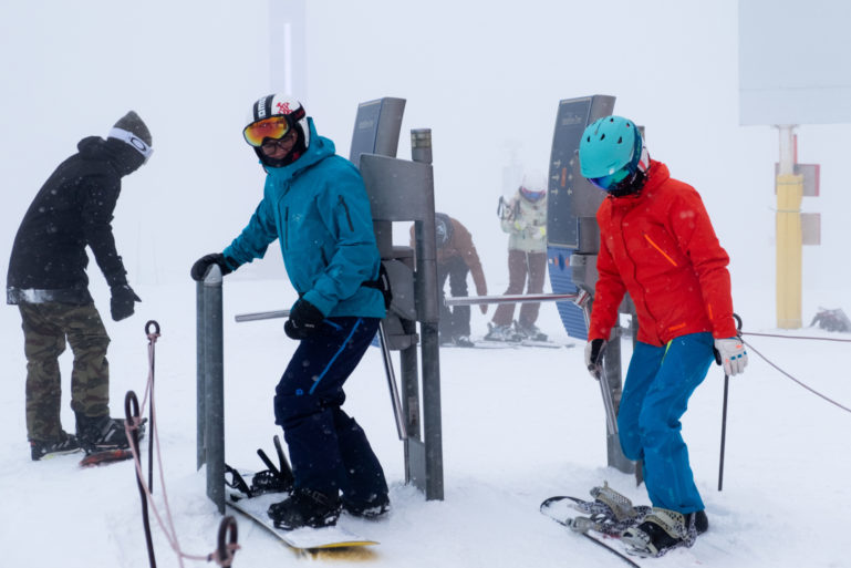 Ski 11 29 18 Low Res 143