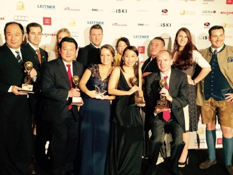 niseko-ski-awards-pic