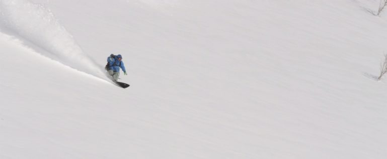 snowsurf-HD-powder-snowboarder