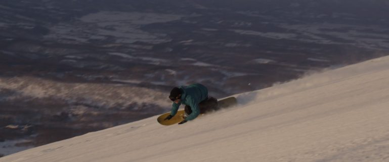 snowsurf-HD-snowboarder