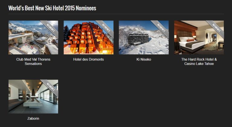 world-ski-awards-2015-new-ski-hotel-nominees