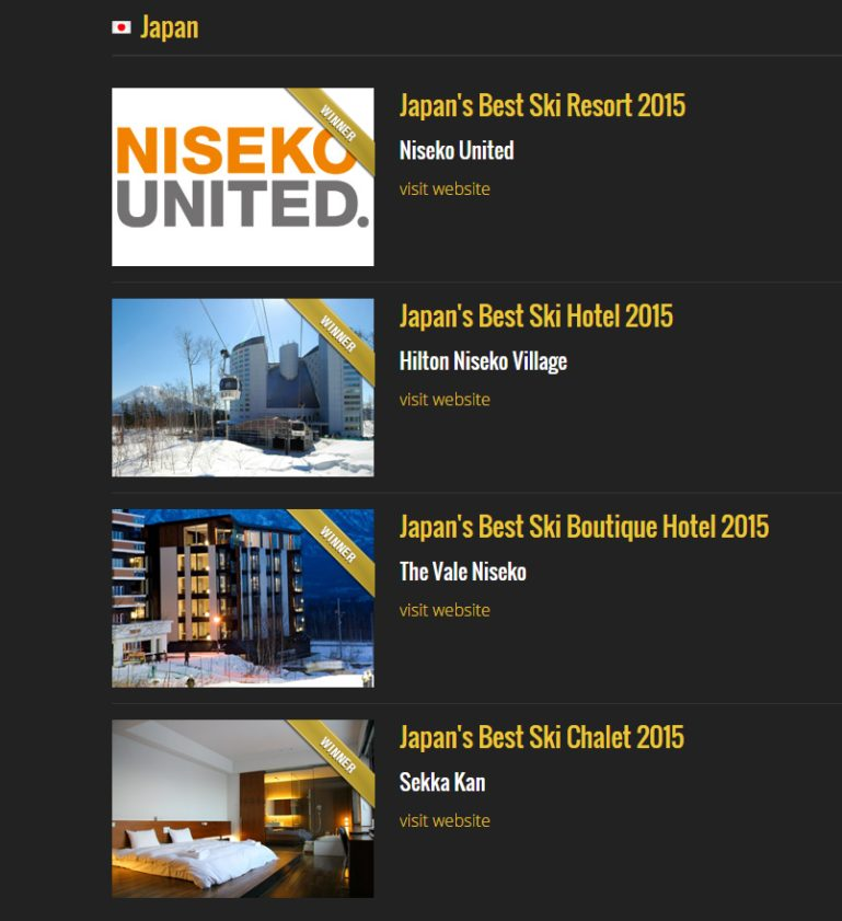 world-ski-awards-2015-results-japan