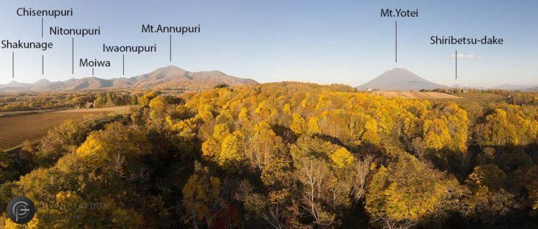 AutumnNiseko2