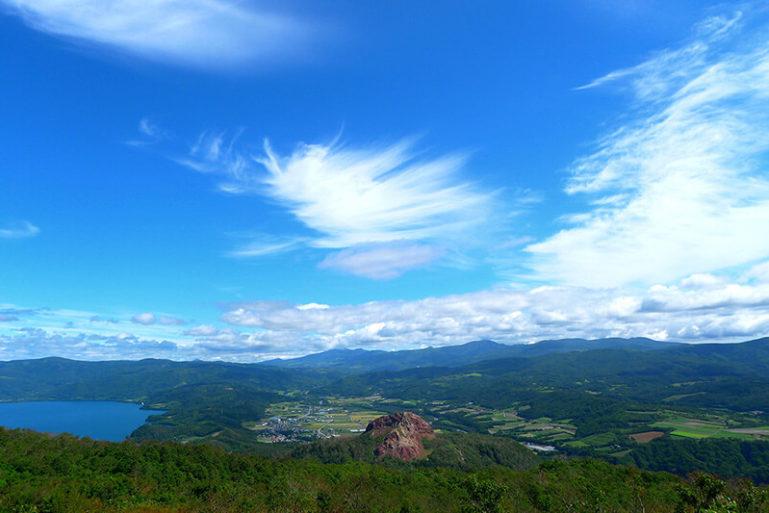 Lake Toya1