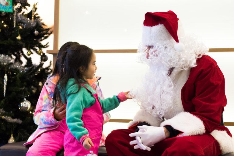 Santa Claus 5