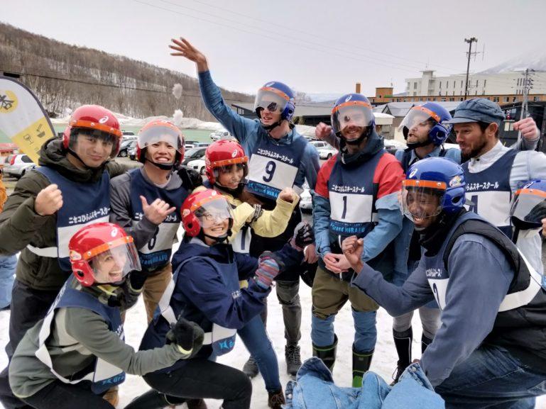 Snowater Festival 2018 20