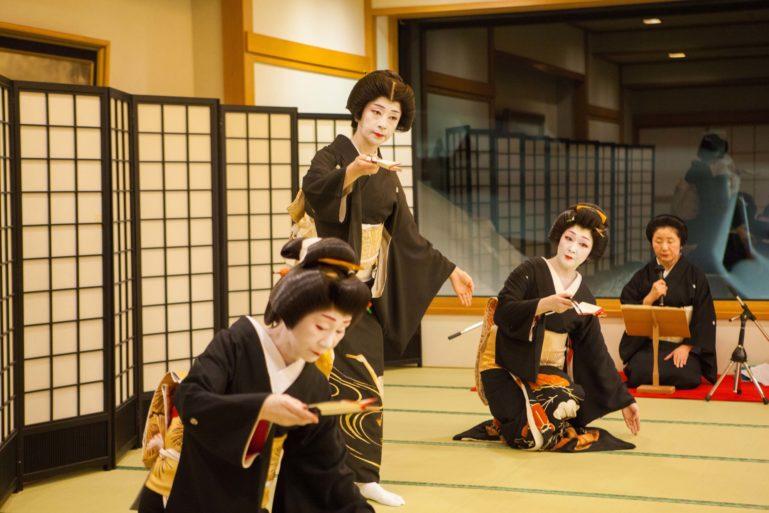 Geisha4