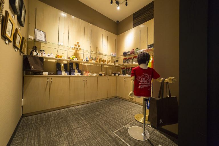 Ki Gift Shop1