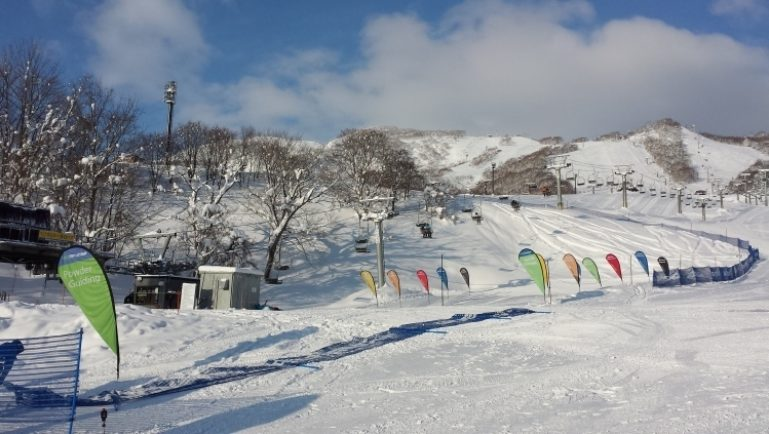 new-year-niseko-1
