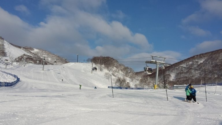 new-year-niseko-2