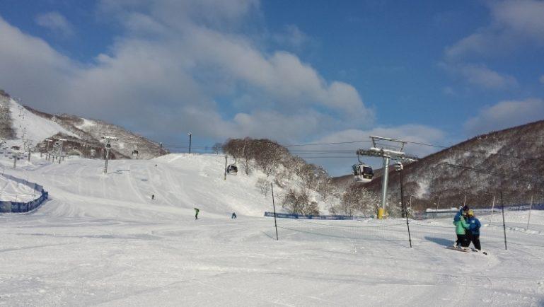 new-year-niseko-2