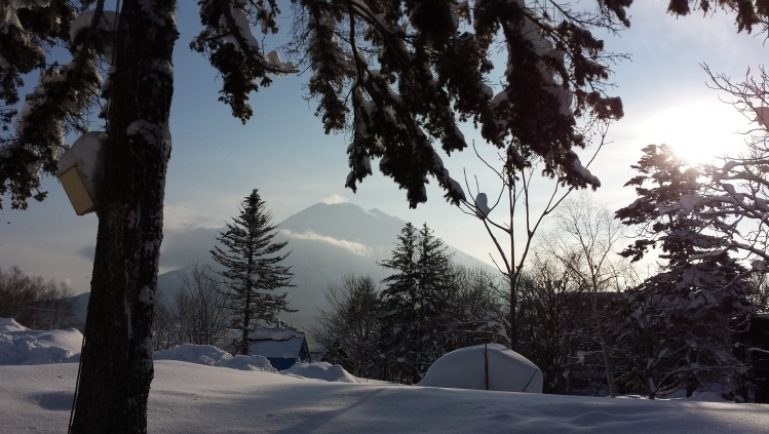 new-year-niseko-3