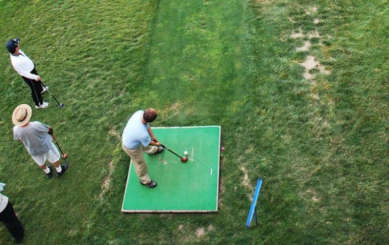 park-golf-niseko