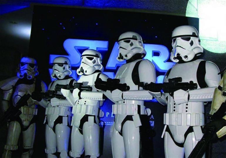 press-Star-wars