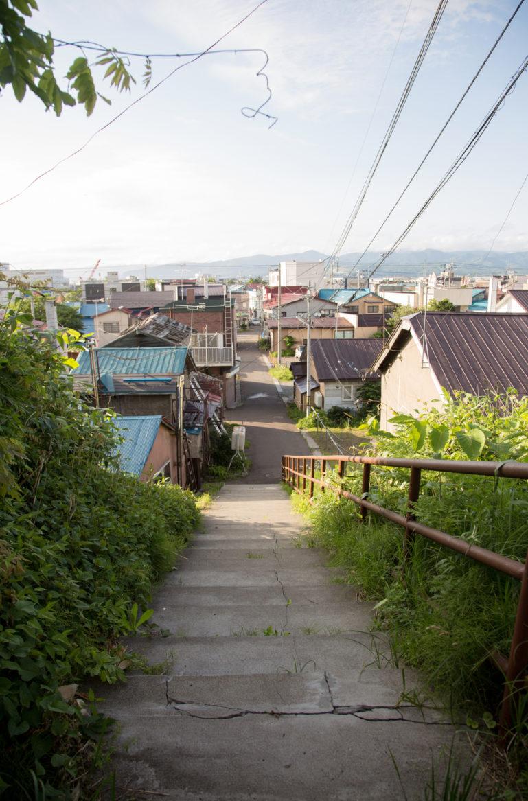 Saitou Hiroyuki2