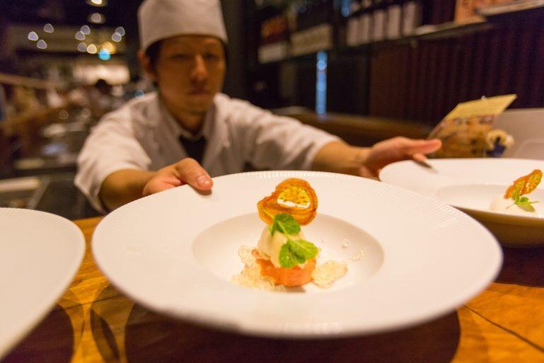 shinichi-spring-menu