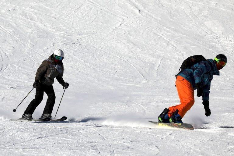 Ski 2098123 960 720