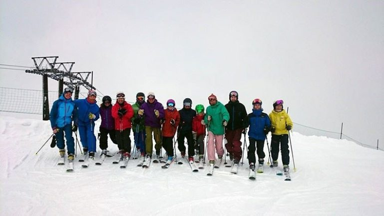 telemark-group-niseko-3