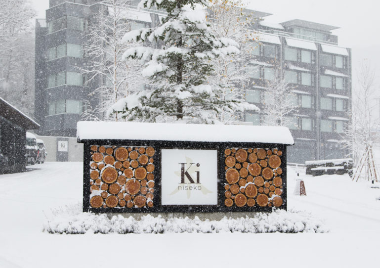 Winter Snow 8
