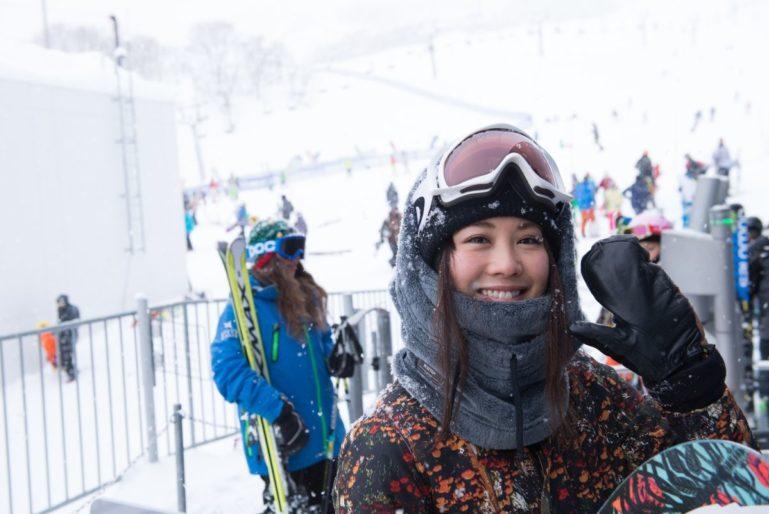 Yuka Fujimori