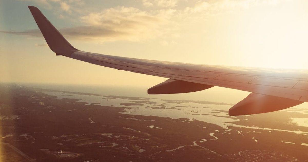 New Direct Flights From Singapore to Sapporo – Ki Niseko