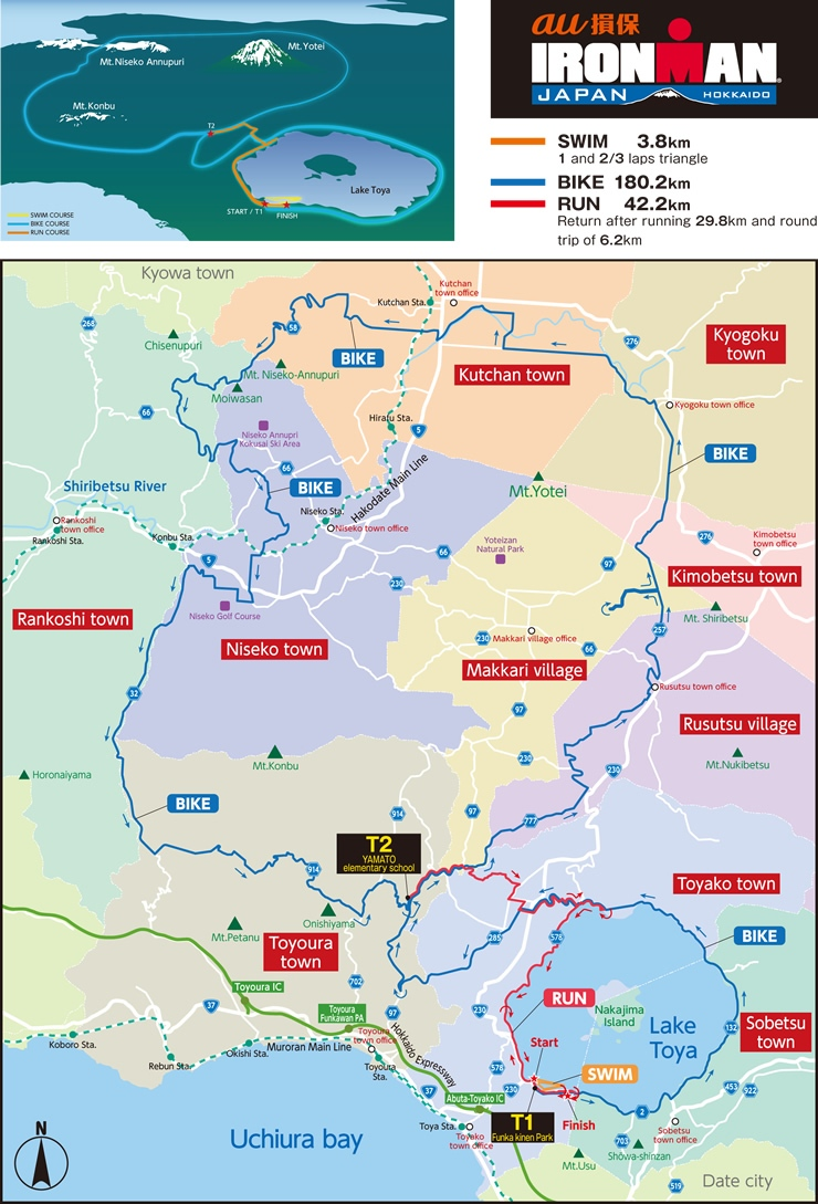 ironman-japan-map