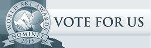 vote-for-ki-niseko-300