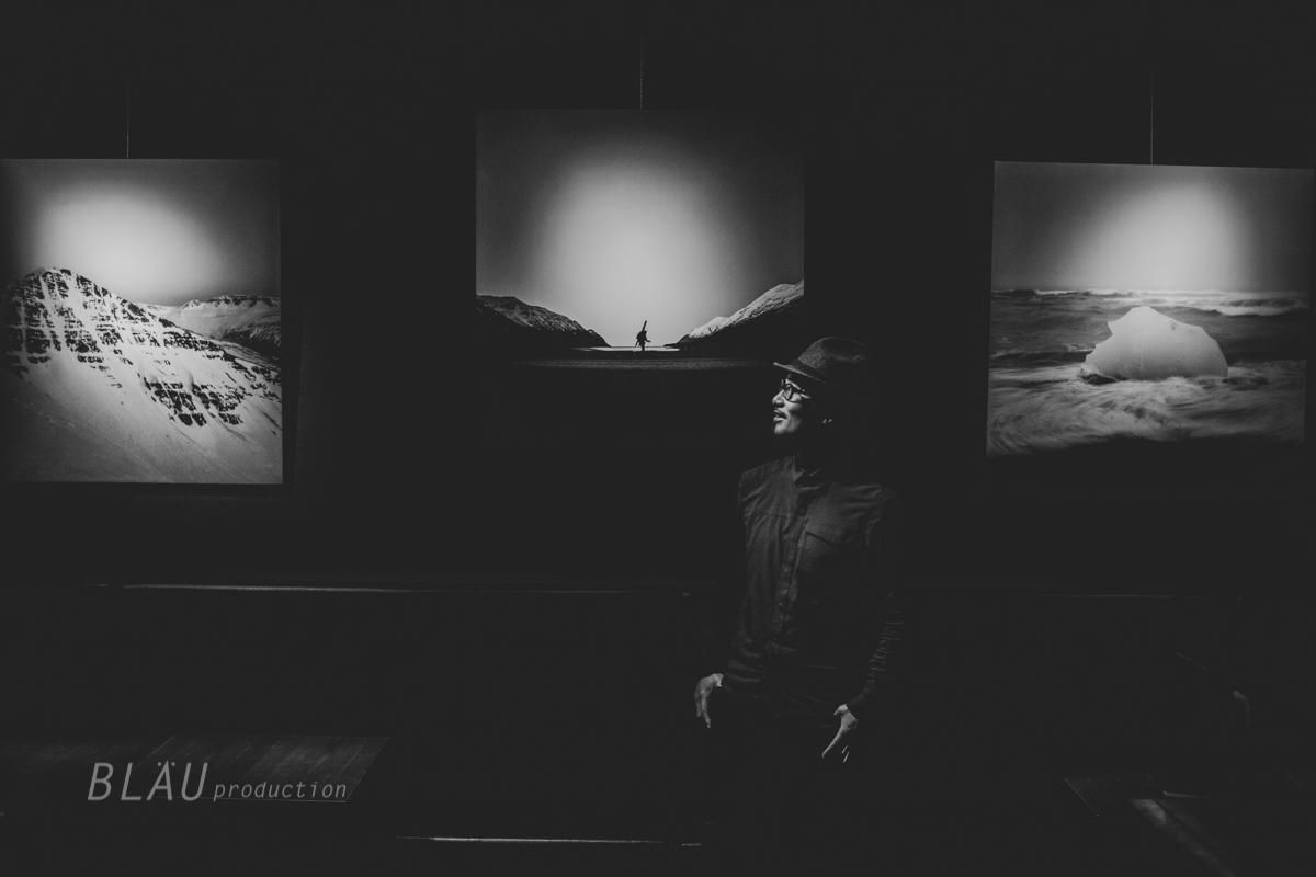 Yasu shimanuki photograph exhibition6