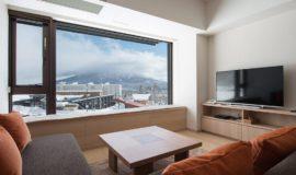 ki-niseko-hotel-rooms-1-bed-deluxe