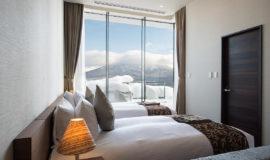penthouse-bedroom-1