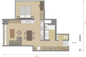 1-bedroom-deluxe-plan
