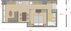 1-bedroom-plan