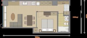 1-bedroom-plan