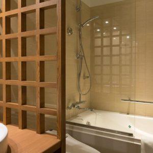 1-Bed-Bathroom-Web