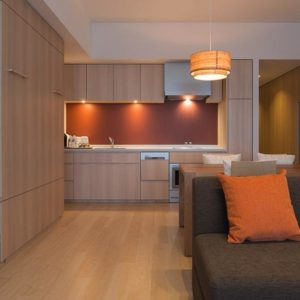 1-Bed-Living-Web 0