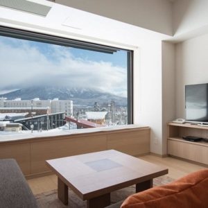 1-Bedroom-Living-Room-Yotei-View-Web
