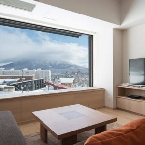 ki-niseko-hotel-rooms-1-bed-deluxe