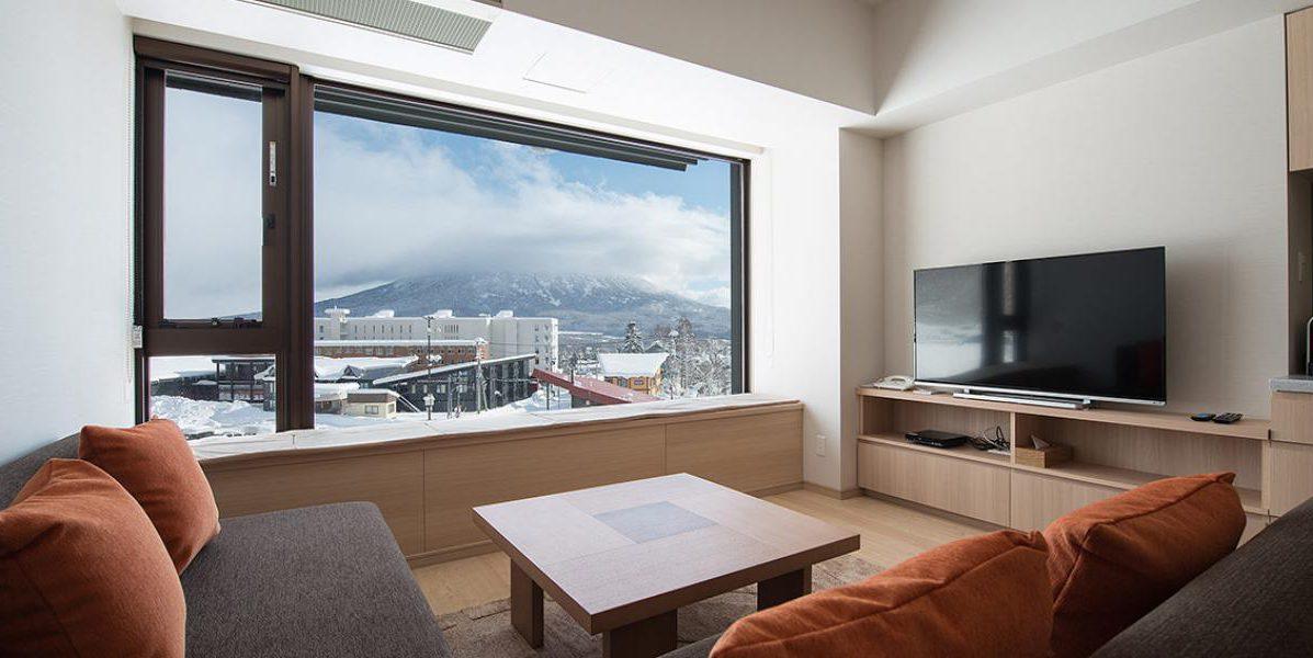 1-Bedroom-Living-Room-Yotei-View-Web