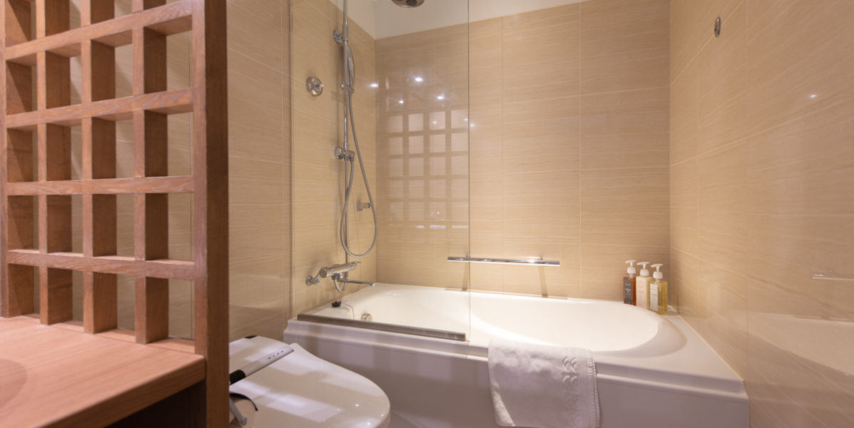 Ki Niseko 2 Bedroom Bathroom Low Res 1