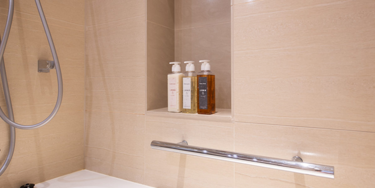 Ki Niseko Siraca Bath Products Low Res 4