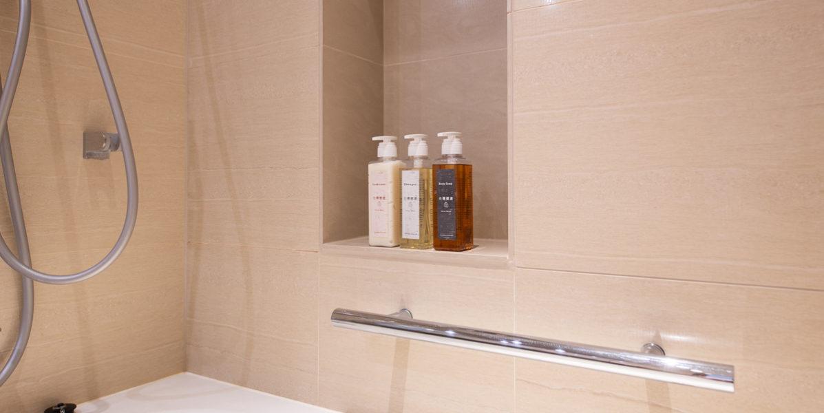 Ki Niseko Siraca Bath Products Low Res 4