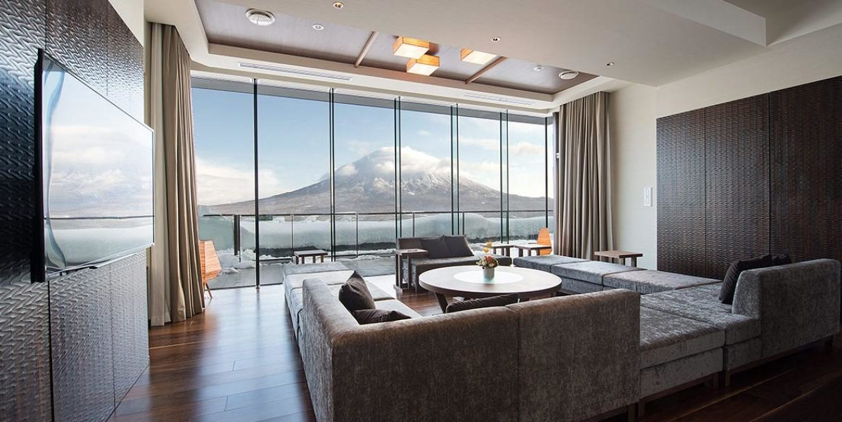 Penthouse-Internal-Yotei-View